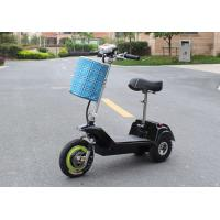 China electric trike wholesale