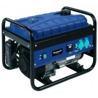 China 2.5KW Portable shop home use gasoline electric generator wholesale