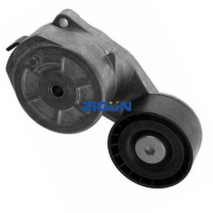 China SCANIA Auto Wheel 1503114 1476395 Truck Belt Tensioner wholesale