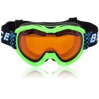 China UV Protection Kids Ski Goggles Anti-fog Snow Goggles for Men Women Youth wholesale