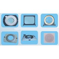 China Optical Profile Projector CMM Fixture Kits With Fixtures Rotating Table OEM wholesale
