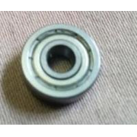 China NORITSU minilab NMB BEARING 604Z wholesale