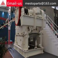 China parts of cement ball mill liners wholesale