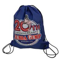 Wholesale custom wholesale non woven shopping drawstring bag packaging manufacturers from china suppliers