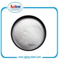 China protein separation assistant DE 15-20 10-15 MD (C6H10O5)n maltodextrin powder wholesale