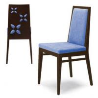 China imitated wood chair wholesale