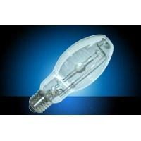 China Single-Ended Ceramic Metal Halide Lamp wholesale