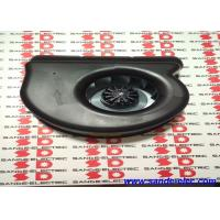 China Ebmpapst  Siemens Inverter Radial Fan 6SY7000-0AB67 or 6SY70000AB67 wholesale