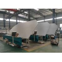 China High Speed Aluminum Spacer Bending Machine 1.0 KW Connect ERP System wholesale