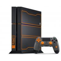 Quality Brand New & Sealed Call of Duty: Black Ops 3 Limited Edition Bundle PS4 1TB for sale