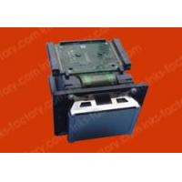 China Epson GS6000 Print Heads wholesale