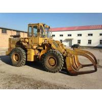 Wholesale Used KAWASAKI log loader  KLD70B for sale from china suppliers