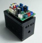 China 400mw RGB laser module wholesale