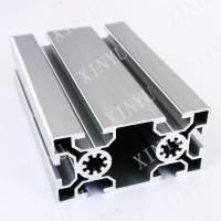 Quality aluminum 6061 t6 price,aluminum 6063 t6 price,aluminum 6005 t6 price for sale