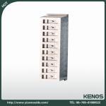 China Tungsten carbide mold parts,precision carbide mould parts,carbide mould components wholesale