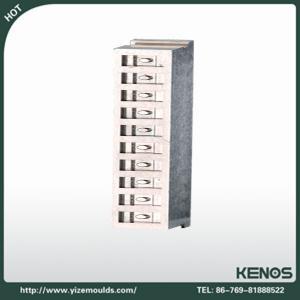 Quality Tungsten carbide mold parts,precision carbide mould parts,carbide mould for sale