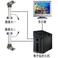 China All-weather Underwater CCTV VVL-SVS-1080P Underwater Camera Inspection wholesale