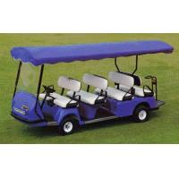 Buy cheap Electrical Golf Cart -- Model EW-BH11 from wholesalers