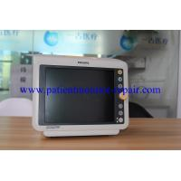 Wholesale PHILIPS SureSigns VM8 Patient Monitor Repair Parts PN 863866 Parts 90 Days Warranty from china suppliers