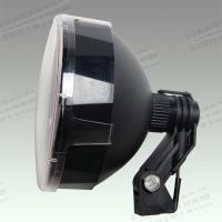 China 55watt HID Xenon Light Bar (CL175H) wholesale