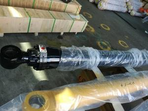 China 3166243  E330D  stick  hydraulic cylinder  Caterpillar replacements spare parts supply wholesale