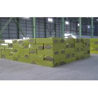 Wholesale Thermal Insulation For Buildings , Foil Backed Insulation Eco Friendly from china suppliers