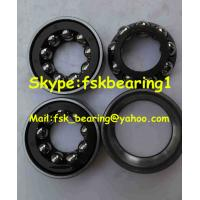 China VBT17Z-4 Automotive Roller Bearings 40mm × 11mm Bicycle Headset Bearing wholesale