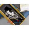 Hybrid Bluetooth Audio Tube , Direct - Heated Type DIY Audio Tube PSVANE WR50