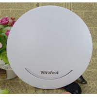 China 500mW High power 2.4GHz 300Mbps 2T2R,MIMO original factory Wireless Ceiling AP wholesale