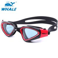 China Comfortable Swim Goggles For Adults wholesale