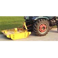 Buy cheap Lawn mower,Model 9G-1.5 Lawn mower machine,9G Series Lawn Mower from wholesalers