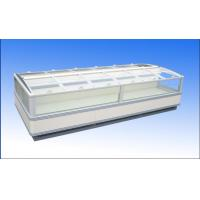 China Frozen and Refrigerated Showcase/ Freezer - E6 Hawaii wholesale