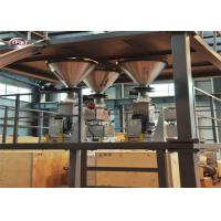 China CPM Ruiya Extrusion Plastic Profile Extrusion Machine For Turn - Key Project wholesale