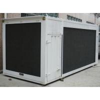 China DIP P8 Outdoor Truck Mobile LED Display Panel / Billboard For Advertising wholesale