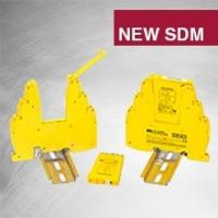 SD55R3 Surge Protection for Data & Signal applications
