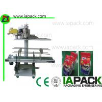 China Air Pressure Auxiliary Equipment Automatic Sewing Machine Industry wholesale