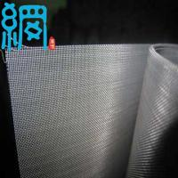 China wire mesh used in Door and Window Protection wholesale