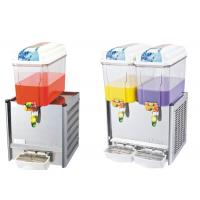 China 12L Commercial Refrigeration Equipment Spray / Pedal Type Commercial Beverage Dispenser wholesale