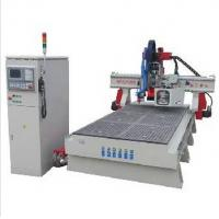 China Big Size Digital Flatbed Printer (YHJ3306) wholesale