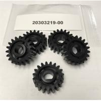 China Noritsu LPS24 LPS 24 LPS-24 Gear 19 Tooth 20303219-00 / H153073-00 wholesale