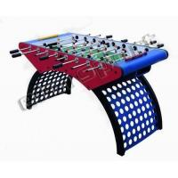 China 4FT Soccer Table Football Table Game Table wholesale