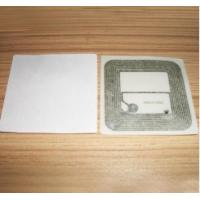 Rfid tags research paper