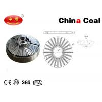 China DYCC2 series Electro Permanent MagneticChuckCNC Power Chuck on sale