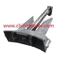 China AC-14 anchor, Marine High Holding Power AC-14 anchor,marine anchor wholesale