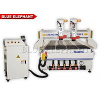 Special Cut Sanding Screen Images Buy Special Cut