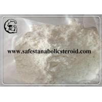 China Poloxamer 407 Pharmaceutical Intermediates Raw Material Medical Supplements BASF Solubilizers wholesale