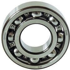 China Chrome Steel ABEC 9 Skate NTN Bearing, Ball Bearing 6203 6203-2Z 6203-RS 6203-2RS on sale