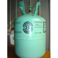 Buy cheap Refrigerant R134a from wholesalers