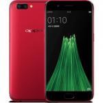 China OPPO R11 Red 4GB RAM 64GB ROM 5.5-Inch Brand New Original wholesale