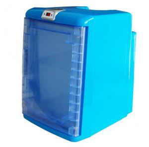 China Personal Usage Portable Incubator (temperature rang of 5~60℃, capacity 20L) wholesale